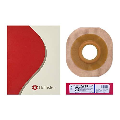 Caja Farmacia  marca Hollister