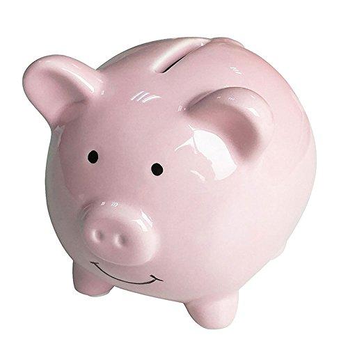 Aojingtai Piggy Bank, Mini & Sm…