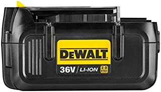 Best 36v lithium ion batteries Reviews