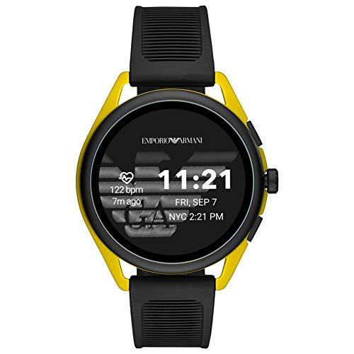Emporio Armani Smart-Watch ART5022