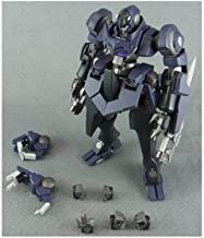 Robot Spirits (Side MS) Superbia GN-X [Tamashii Web Shop Limited]