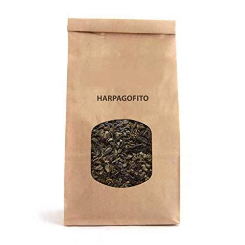 Infusion de Raices de Harpagofito 1Kg Harpagophytum Procumbens