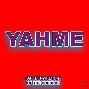 YahMe