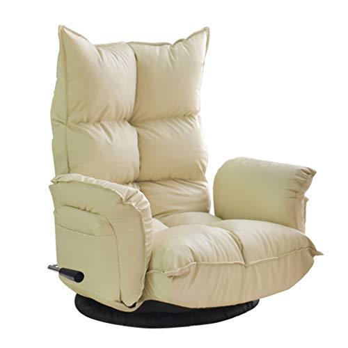 sillón giratorio fabricante Reclinables