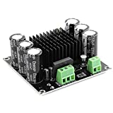 HiLetgo TDA8954TH Mono Channel Digital Amplifier Board 420W Digital Core BTL Mode HiFi Class High Power Mono Digital Amplifier Board