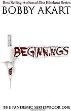 Beginnings: Volume 1