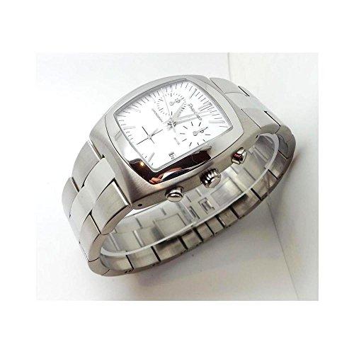 Philip Watch B273980015