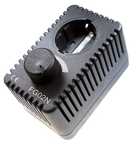Unbekannt FG002N Schalter & Dimmer,