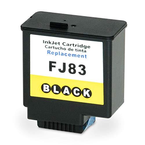 Tintenpatrone kompatibel für Olivetti FJ-83 B0797 Fax-LAB 650 680