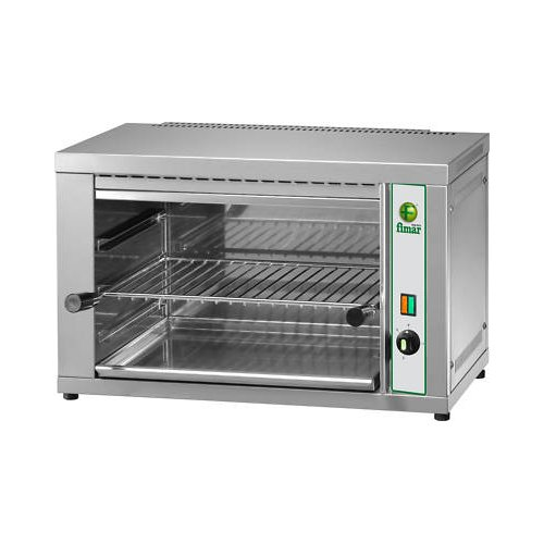 Salamander Toaster Backofen Pizza, Sandwiches RS 1799