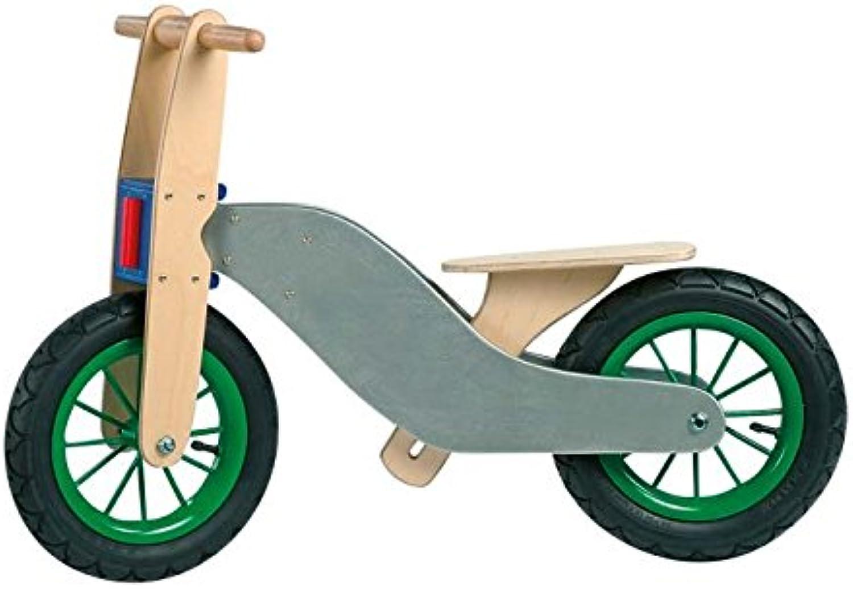 tomar hasta un 70% de descuento Small foot company - Bicicleta Sin Pedales Pedales Pedales para Niños (6929)  barato y de alta calidad