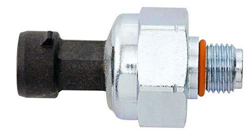 95-03 7.3L Powerstroke Injection Control Pressure Sensor ICP (3108)