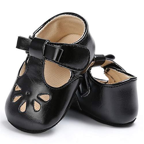 Buy Baby Mary Jane Shoe