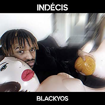 Indécis
