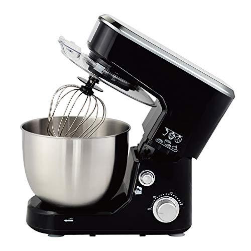 Robot De Cocina 1000w marca QWEASDF