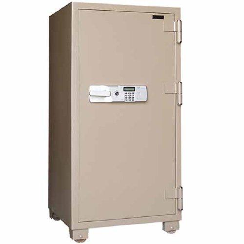 2HR ignifugo Security Lock Type: Electronic Lock, dimensioni: 140cm H, porte: porta singola