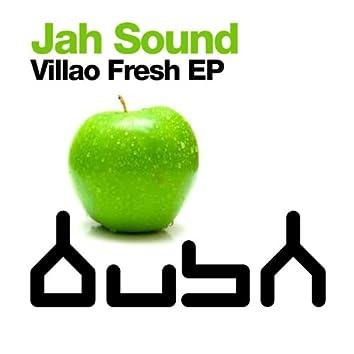 Villao Fresh