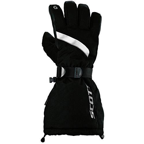 Scott Glove Cody II Noir S