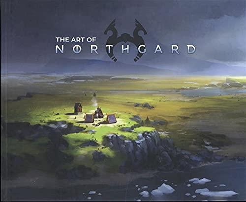 The Art of Northgard (standard)