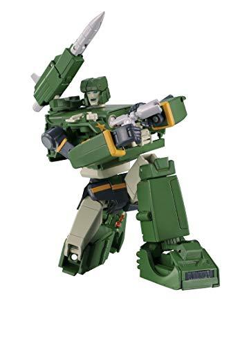 TAKARA TOMY Transformers Masterpiece MP-47 Hound