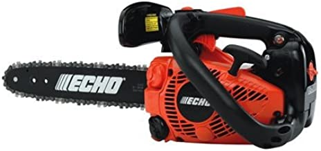 Echo CS-271T 12-Inch Chainsaw