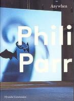 Philippe Parreno: The Hyundai Commission
