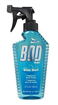 Best bod cologne for men Reviews