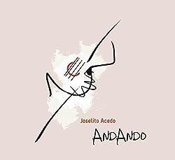 Andando by Acedo, Joselito (2015-04-28?