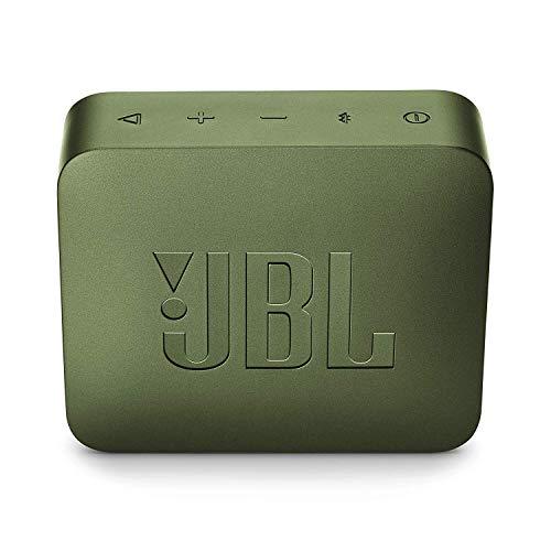 JBL K951523