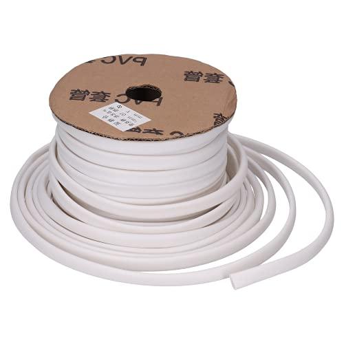 Accesorios para impresoras de tubos, marcador de cables de PVC Tube International...