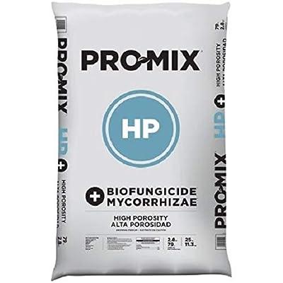 Premier Horticulture HP Biofungicide + Mycorrhizae Pro-Mix