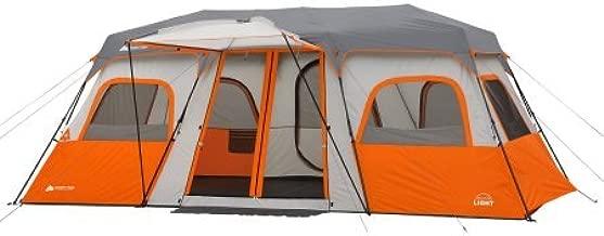 ozark trail 18 x 10 tent