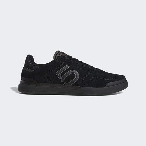 Adidas Herren Sleuth DLX Fitnessschuhe