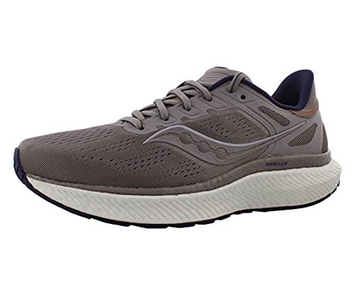 Saucony Hurrincane 23 Running Shoes