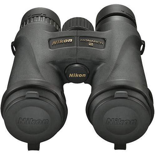 Nikon Monarch 5