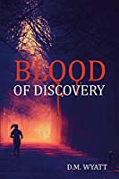 Blood of Discovery