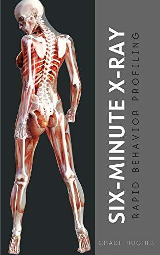Six-Minute X-Ray: Rapid Behavior Pr…