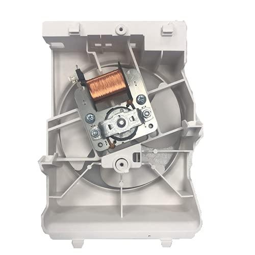 Desconocido Ventilador Microondas Balay 3CG5172A0 YZ61-10-2-132, 18W