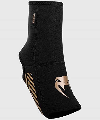 Venum Unisex-Erwachsene Kontact Evo Foot...