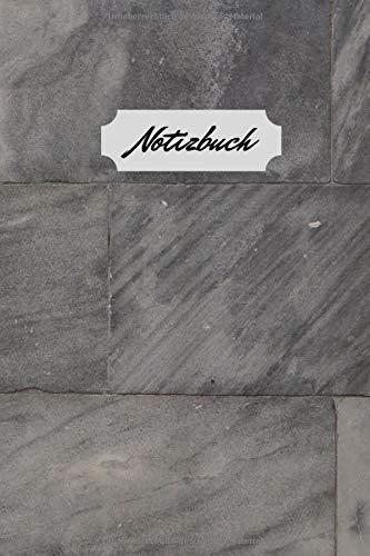 Notizbuch: Praktisches Öko Buch • A5 • Linienraster • Kreatives Abschiedsgeschenk • Notizbuch • Tasse • Tischkalender • Kalender • Zubehör • Marmor ... Block • Terminkalender • Geschenkidee