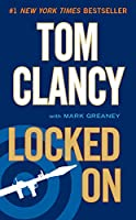 Locked On (A Jack Ryan Novel)