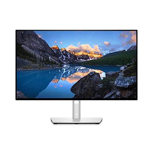 DELL UltraSharp U2422H 61 cm (24 Zoll) 1920 x 1080 Pixel Full HD LCD