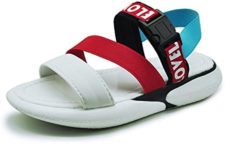 LHJY New Sandals Sports shoes Women's shoes Sandals Summer Women's Sports shoes