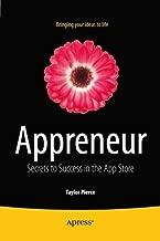 appreneur: الأسرار إلى النجاح في متجر APP