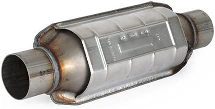 Catco 608216 Federal / EPA Catalytic Converter - Universal OBDII