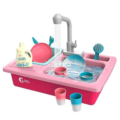 lavavajillas de juguete fabricante HGYYIO