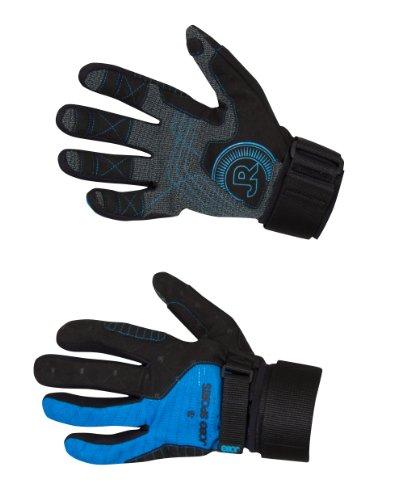 Jobe Rogue Handschoenen voor heren