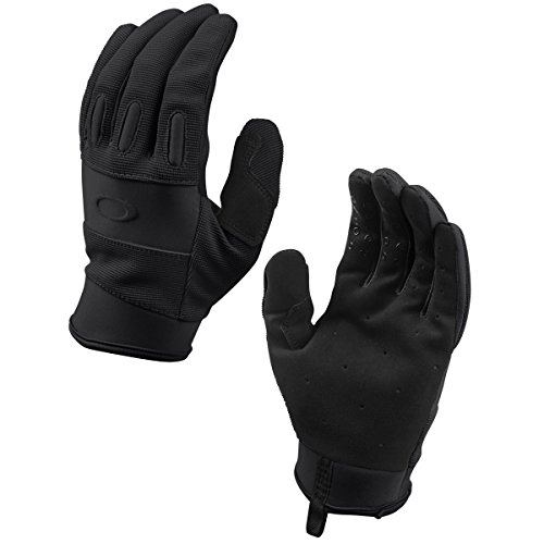 Oakley Herren Handschuh Si Lightweight Gloves