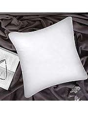 Other 2724343292660 Regency Cushion Filler, 45 x 45 cm, White