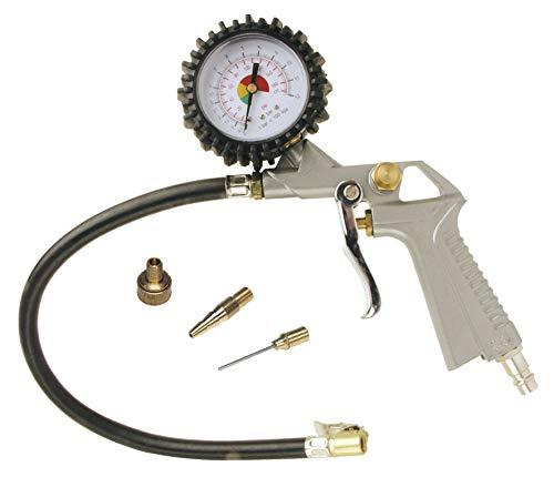 Abac Zubehör für Kompressoren 8973005910